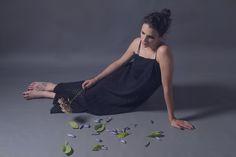 dieci-quarantasei - Photographer: Andrea Ventura Model: Daniella…