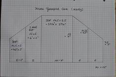 Einige von Euch haben sich das Tutorial einer schrägen Double Gatefold Card gewünscht und natürlich habe ich gerne eines dazu erstellt. Hier kannst Du Dir das Video dazu ansehen. Videos, Templates, Line Chart, Diagram, Tutorials, Papercraft, Paper Envelopes, Map Invitation, Card Crafts