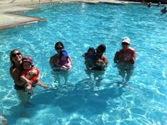 Honest Company - I would take my dream bag to Mommy and Me swim class Honest Company Diaper Bag, Swimming Classes, Mommy And Me, My Dream, Dreams, Bags, Outdoor, Handbags, Outdoors