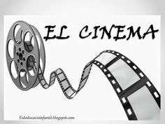 EL CINEMA