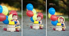 Snow White Themed First Birthday Baby Girl First Birthday, Bday Girl, First Birthday Photos, Third Birthday, 1st Birthday Parties, Birthday Ideas, Kid Photography, Birthday Photography, Snow White Cake