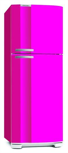 envelopamento de geladeira | Exterior Adesivos Outros Adesivos em Acessórios de Carros ...