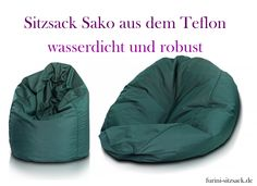 Was machten Sie am Wochenende? Waren Sie auf den Friedhöfen? Unsere Firma bietet neue Sitzsäcke Sako aus dem wasserdichten und robusten Teflon. Ideal eignet sich für Hause und Garten. #Wochenende #Friedhöfe #Sitzsack #Sako #Teflon #Hause #Garten www.furini-sitzsack.de