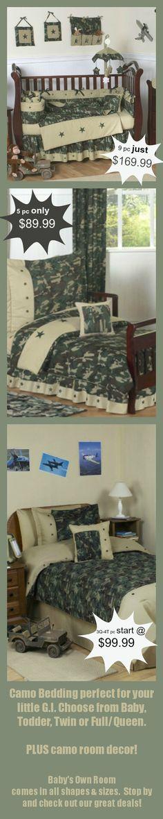 Army Room Decor On Pinterest Army Room Boys Army Room