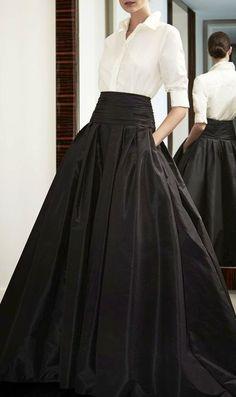 ZsaZsa Bellagio dress .