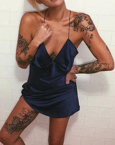 f249baa58baff 624 Best Tatts images in 2019 | Female tattoos, Body art tattoos ...
