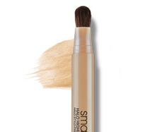 I love this.  Put just below brows. Highlight your cheeks.  It has quickly become one of my must haves.