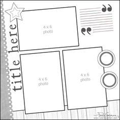 Got Sketch?: SKETCH 39... by Valerie Salmon