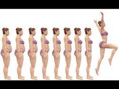 Jak szybko schudnąć, jak utrzymać wagę. Najlepsza zdrowa dieta!!