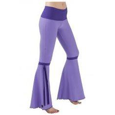 9f20ce384d3 21 Best Move  Nia - Dance - Yoga Wear images