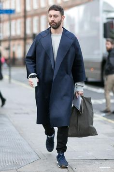 oversized-coats-men-2.jpg (620×930)