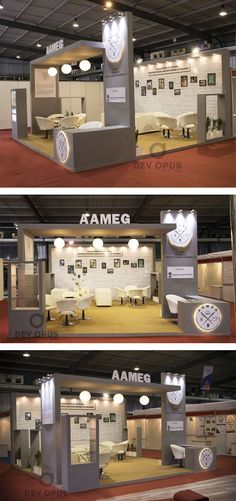 Messestand Design at india - Exhibition Stall Design - Exhibition Stand Design, Interior Design Exhibition, Exhibition Stall, Exhibition Ideas, Ahmedabad, Identity, Design Brochure, Cafe Style, Stage Design