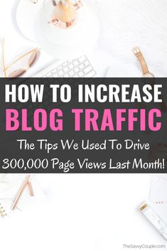 If you've been looking into Internet Marketing or making money online for any amount of time. Make Money Blogging, Way To Make Money, Blogging Ideas, Quick Money, Money Fast, Creating A Blog, Blogging For Beginners, Extra Money, Extra Cash