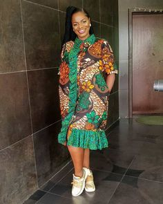 Here are 22 PHOTOS: Unique African Dresses - Tantalizing Ankara Styles Check out these African dresses, African wears, Ankara dresses, Ankara African Dresses For Kids, African Fashion Ankara, Latest African Fashion Dresses, African Dresses For Women, African Print Fashion, African Attire, Modern African Dresses, Ankara Short Gown Styles, Ankara Gowns
