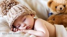 Center of surrogate motherhood of Feskov A. successfully provides surrogate motherhood services for couples with infertility problems in Ukraine Cute Baby Photos, Baby Images, Little Babies, Cute Babies, Good Night Baby, Baby Wallpaper, Wallpaper Desktop, Baby Mine, Mixed Babies