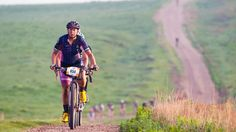 Dirty Kanza-ed | Outside Online