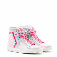 Shop de schoenencollectie van Barbie - FASHION & BEAU... (3)