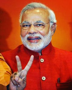 Narendra Modi pictures & quotes pictures collection - Life is Won for Flying (wonfy) Office Pictures, God Pictures, Inspirational Birthday Wishes, Modi Narendra, Hd Wallpapers For Mobile, Mobile Wallpaper, Political Leaders, Politics, Indian Army