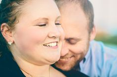 Halifax Engagement Photography: Courtney and Keith – Topher & Rae Studios | Halifax Wedding & Portrait Photographers