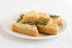 I love scones. It's one of my favorite baked goods. I'm not quite sure why. They aren't very sweet, and they have are heavy on the flour, creating a texture that can be a little dry. But something about them is absolutely addicting to me. I especially love cream scones because they tend to be …