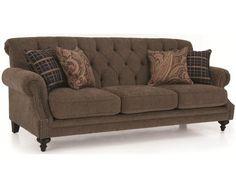 2133-sofa