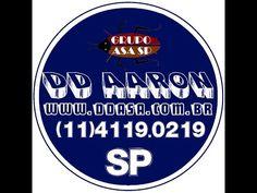 DDASA Zona Norte-1141190219—970151919-WhatsApp-ASA-Aaron Dedetização – Dedetizadora Zona Norte-11-4119-0219-Dedetização ZN