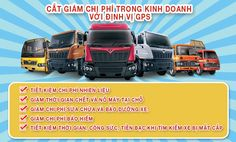 cat-giam-chi-phi-trong-kinh-doanh-voi-dinh-vi-gps.png (720×434)