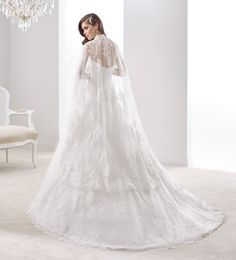 Wedding Dress Jolies  JOAB16526 2016