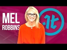 Mel Robbins on Why Motivation Is Garbage - she shares a great technique to overcome self consciousness   | Impact Theory - YouTube