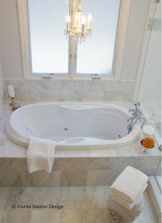master bathroom remodel san jose ca by fiorito interior design