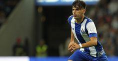 Đại gia Premier League săn đón sao Porto - Kèo bóng đá- Tỷ lệ bóng đá