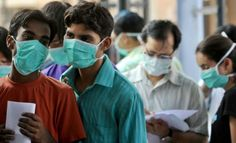 Mumbai has just breached the 800 mark on Sunday, taking it statistically close to the 2010 situation when a global swine flu pandemic was raging on. That year, Mumbai reported 847 confirmed cases and 30 deaths. While in terms of fatalities the city is better placed with seven deaths this time, it has already reported 802 confirmed cases, that too within two months and a week since the start of the year. In addition, another 13 deaths and 121 cases have been attributed to people who came to…