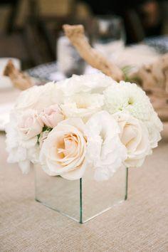 Estas flores no pueden faltar en tu casa.