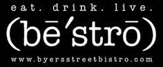 Byers Street Bistro – I was not particularly impressed with this place. The dishe … - My Life & My Adventures Staunton Virginia, Bacon Waffles, Cool Restaurant, Sunday Brunch, Mental Health Awareness, Southern Style, Mixed Drinks, The Dish, Fried Chicken