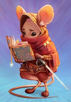 [OC] My Mousefolk (Changeling) Bard, Sorazin Muen! Dungeons And Dragons Characters, D&d Dungeons And Dragons, Dnd Characters, Fantasy Characters, Fantasy Character Design, Character Drawing, Character Design Inspiration, Character Concept, Character Portraits