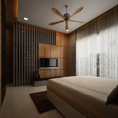Best Lcd Panel Designs Images On Pinterest In Tv Unit - Lcd wall design in bedroom