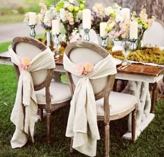 Botellas de champagne y copas bodas Fab Calidad plana respaldado celebraciones
