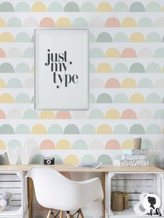 office wallpapers design 1. Interesting Design Pastel Cloud Pattern Removable Wallpaper L0321 To Office Wallpapers Design 1