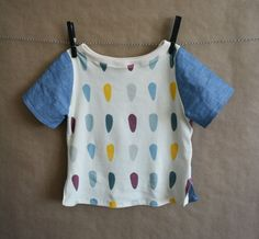 Cool kids clothes Two Faced Tee Little Boy Outfits, Kids Outfits, Cool Kids Clothes, Kid Styles, Sustainable Fashion, Cool Style, Kids Fashion, Trending Outfits, Tees