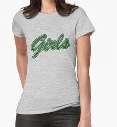 18 mejores imágenes de camisetas 95df2deae2723