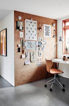 89 mejores imágenes de oficinas pequeñas en 2019   Bedroom ideas ...