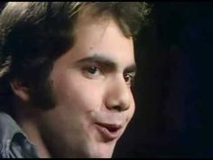 Steve Goodman - City Of New Orleans.this is another great song that was written by steve goodman.he also wrote CALIFORNIA PROMISES which is on jimmy buffett's ONE PARTICULAR HARBOR album.