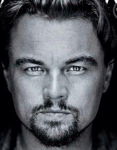 :) Leo