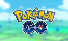 Bulbasaur será el Pokémon especial en el Día de la Comunidad de Pokémon Go de marzo