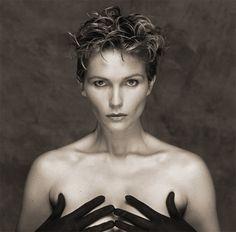 Erotica Lucia Model Spiceworx Tovar