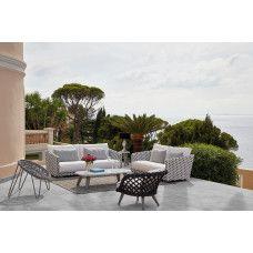 Sifas Riviera Trends 2019 Villa Schmidt Mit Bildern
