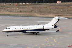 VP-BEB, Bild vom 09.09.2014 in Köln, CGN, CD 9369, BD-700-1A10 Global Express, Jet Aviation