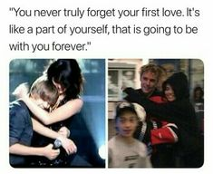 Justin Love, Justin Bieber Selena Gomez, Estilo Selena Gomez, Justin Bieber And Selena, Boyfriend Texts, Boyfriend Quotes, Relationship Quotes, Life Quotes, Quotes Quotes