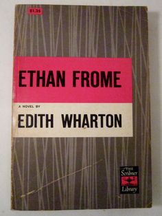 sparknotes ethan frome plot overview ethan frome sparknotes ethan frome plot overview ethan frome ethan frome and summary