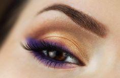 Setting Sun – Makeup Geek